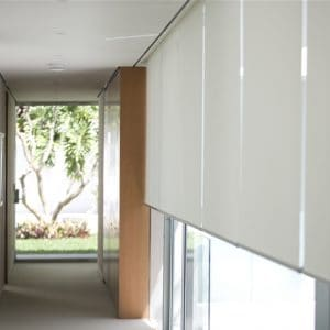 indesignblinds Roller blinds