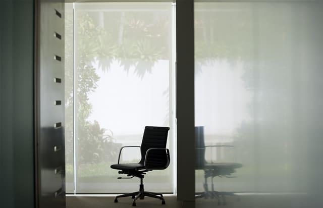 Roller blinds buy online