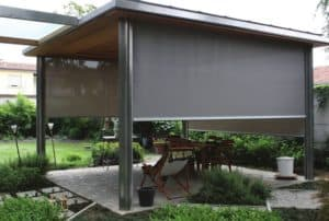 indesignblinds zip screen