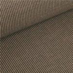 Colours_113 Brown Tweed