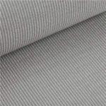 Colours_675 Light Grey Tweed