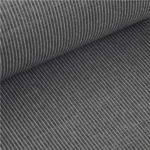Colours_676 Dark Grey Tweed