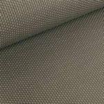 540 Woodland Grey