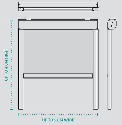Tech-Projection-ZipScreen