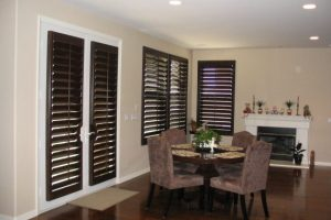 indesignblinds Basswood