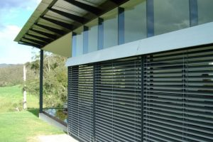 indesignblinds External Venecian