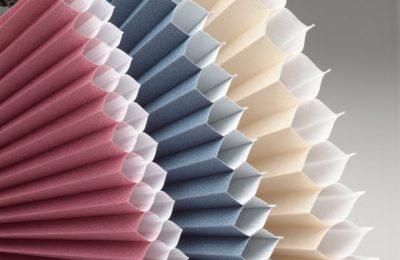 indesignblinds Honeycomb Blinds