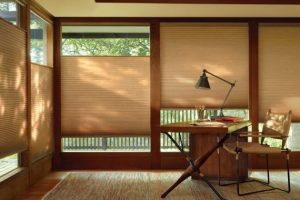 indesignblinds Honeycomb Blinds