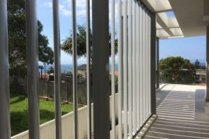 indesignblinds Louvres