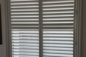 indesignblinds Plantation shutters
