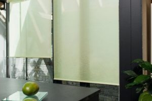 Where to buy roller blinds in Melbourne