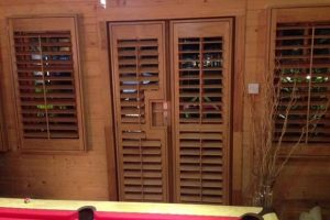 indesignblinds Shutters