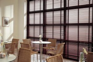 indesignblinds Venetian blinds