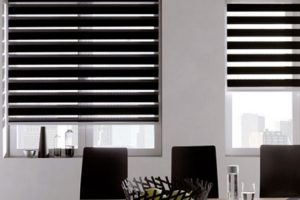 indesignblinds Zebra Blinds